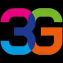 نصب اینترنت 3G