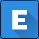 EaseBackup