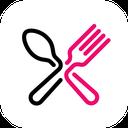آموزش غذاهای ایتالیایی