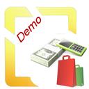 حسابداری یاس(فروشگاهی+انبار) دمو