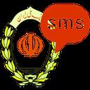 پیامک بانک ملی (غیر رسمی)