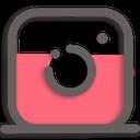 SpyCamera
