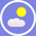 هشدار تغییرات آب و هوایی (هوافردا)