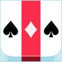 بازی ورق