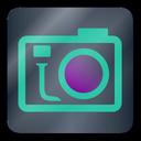 آموزش حرفه ای عکاسی