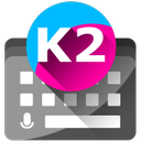 کیبورد کلید برد 2(زیبا نویس+مترجم)