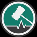 بانک قوانین ایرانیان (حقوقی وکیفری)