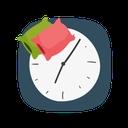 ساعت خواب (هوشمند)