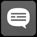 پیامک گروهی - SMS