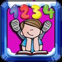 بازی و یادگیری اعداد