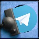 جاروبرقی تلگرام