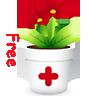Herbal Drug-free