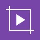 Video Editor: Square Video & Photo Slideshow