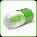 داروهای گیاهی و طب سنتی برای بیماری