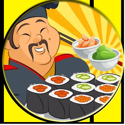 غذاهای کره ای _ آشپزی