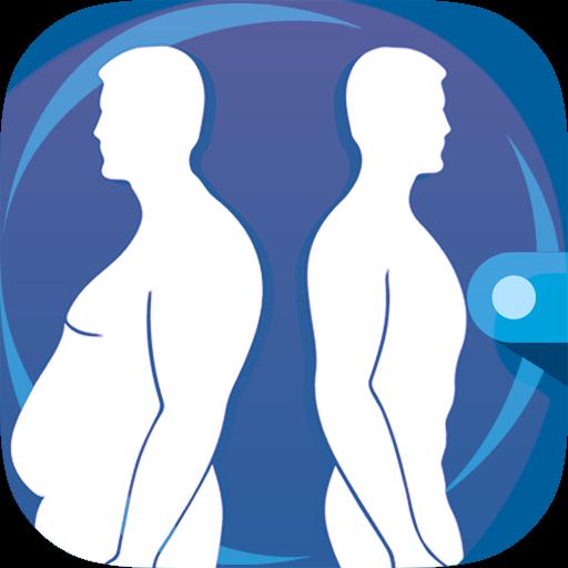 برنامه رژیم غذایی برای لاغری