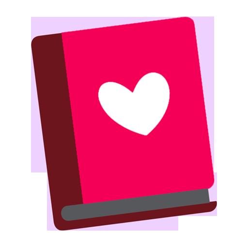 رمان عاشقانه سفر به دیار عشق