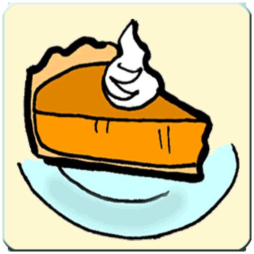 انواع تارت _ آموزش آشپزی