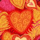 درد و دل عاشقانه