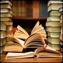 مطالعه صحیح با چه روشی؟