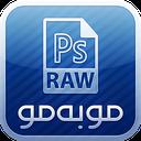 آموزش کاربردی Camera RAW