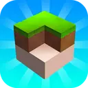 MiniCraft: Blocky Craft 2021