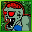 @Zombie City II
