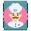 نکات مهم آشپزی نمونه