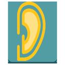بیماری های گوش و درمان