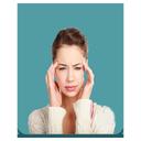 درمان و علل سردرد