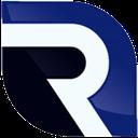 Rosha