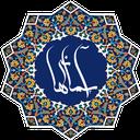 آسمانیها (گلستان شهدای اصفهان)