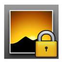 Gallery Lock (Hide pictures)