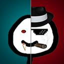 Mafia Cards Dealer