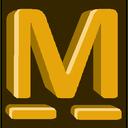 مترجم کد مورس