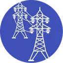 دیکشنری برق
