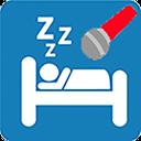 ضبط صدا در خواب
