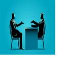 مصاحبه استخدامی چی بخونم؟