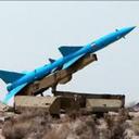 موشک های ایران+عکس