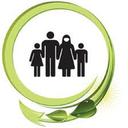 راه و روش بنیان خانواده