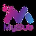 MySub (Download subtitle)