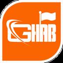 Ghab Movafaghiat