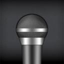 HD Audio Recorder Pro