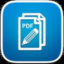 جعبه ابزارPDF(ویرایش،تبدیل،ترکیب و)