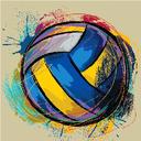 آموزش والیبال(مقدماتی و تخصصی)