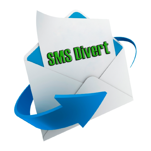 SMS Divert for Android - Download | Cafe Bazaar