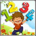آموزش اعداد به کودکان