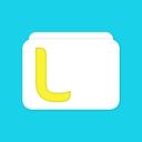 Liteman - Leitner box