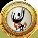 دیده بان بورس تهران