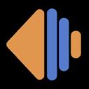 یارا | دستیار صوتی هوشمند ایرانیان